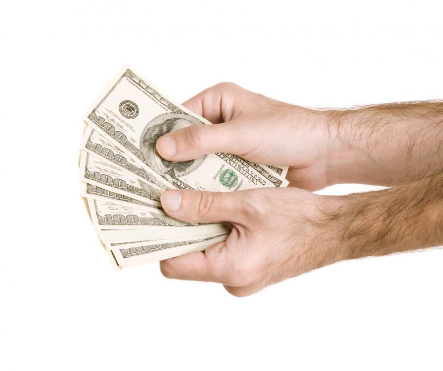 title loan, title loans