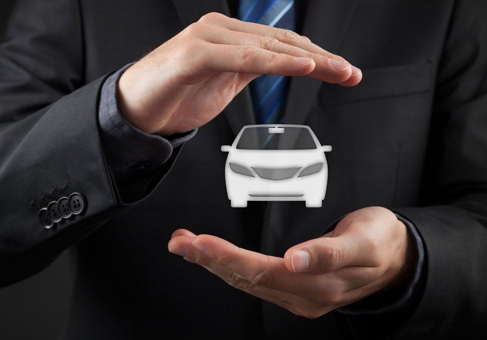 5 Amazing Benefits of Auto Title Loans